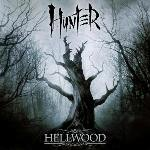 hunter_cov